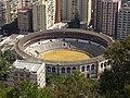 Plaza de toros de La Malagueta 003.jpg