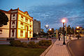 Plaza toros El Bibio 1.jpg