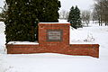 Pleasantville Iowa 20080111 Shadle Park.JPG