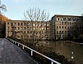 Pleasley Mills, Pleasley Vale, Nottinghamshire (1).jpg