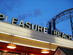 Pleasure Beach.jpg