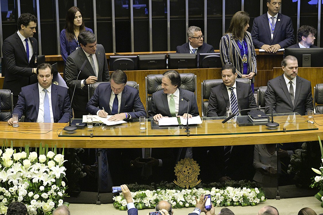 Plenário do Congresso (31620025257).jpg