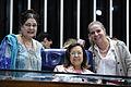 Plenário do Congresso - Diploma Mulher-Cidadã Bertha Lutz 2015 (16166378044).jpg