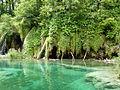 Plitvice Lakes , Croatia, summer 2011 (18).JPG