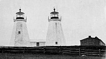 Plymouth Light Twin Towers MA.JPG