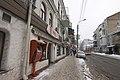 Podil, Kiev, Ukraine, 04070 - panoramio (191).jpg