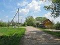 Podlaskie - Tykocin - Radule 20120505 09 01.JPG