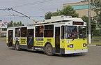 Podolsk trolley img3.jpg