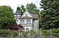 Poertschach Hauptstrasse 102 Lieleg Schloessl 17052014 144.jpg