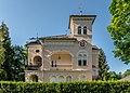 Poertschach Johannaweg 1 Villa Venezia Nord-Ansicht 27052017 8814.jpg
