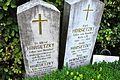 Poertschach Ortsfriedhof Grab Horsetzky Edle von Hornthal 15072011 222.jpg
