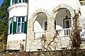 Poertschach Werftenstrasse 73 Villa Stefanie Turkovic Loggia 07122013 142.jpg