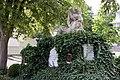 Poettsching - Kriegsopferdenkmal.jpg