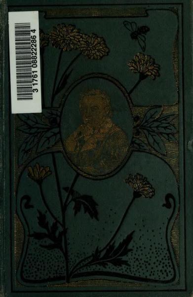 File:Poezye Ludwika Kondratowicza tom V-VI.djvu