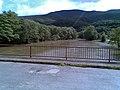 Pohľad na Hornád v smere toku - panoramio.jpg