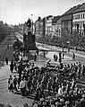 Pohřeb Dr. Karla Kramáře (1937).jpg