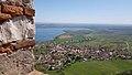Pohlad z hradu Devicky .jpg