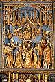 Poland-01731 - Wooden Altar Piece (31308485783).jpg