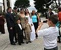 Policía Nacional de los colombianos (5520374964).jpg