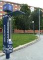 Policía virtual de San Jorge (Pamplona) - Sanduzelaiko polizia birtuala.png