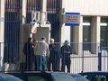 Police-p1030626.jpg