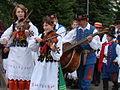 Polish Uplanders ( Harta, Trzciana) 4.JPG