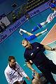 Polish Volleyball Cup Piła 2013 (8554736211).jpg