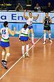 Polish Volleyball Cup Piła 2013 (8554773287).jpg