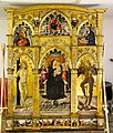 Polittico Sant'Angelo.jpg
