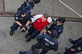 Polizeiübung Holding Graz Linien (Juni 2013) (9305961213).jpg
