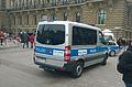 Polizei Hamburg Kolonne 2015.jpg