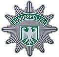 Polizeistern.BPOL.JPG
