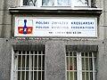 Polski Związek Kręglarski Poznan.jpg