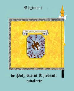 Poly Saint Th cavalerie rev.png