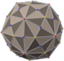 Polyhedron great rhombi 12-20 dual max.png