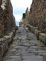 Pompei 11.jpg
