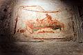 Pompeii Lupanar 06.jpg