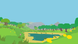 Pond in Proteus.png