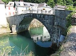 Pont-Licq 03.jpg