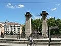 Pont-S07-Plle-St-Vincent-01.JPG