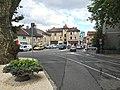 Pont-de-Chéruy - Place René Duquaire.jpg