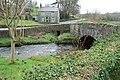 Pont Rhydygwystl Bridge - geograph.org.uk - 359886.jpg
