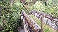 Pont ancien Vex.jpg
