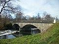 Pont d'Aventignan.jpg
