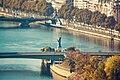 Pont de Grenelle, Paris 23 October 2011.jpg