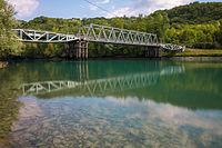 Pont de Pyrimont de Surjoux - José Rodrigues.jpg