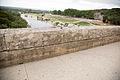Pont du Gard 15.jpg