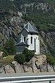 Pontamafrey-Montpascal - 2013-07-27 - IMG 1529.jpg