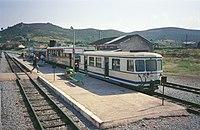 Ponte-Leccia gare aout 1994-b.jpg