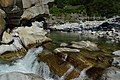 Ponte Brolla, Ticino, Svizzera (7551460442).jpg